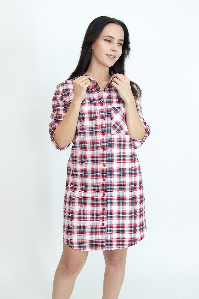 Платье Miata цена