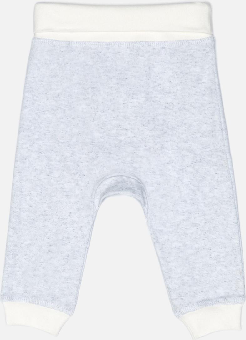Брюки Acoola брюки для мальчика acoola owl цвет серый 20120160212 1900 размер 122