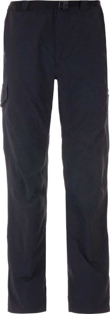 Брюки Columbia Silver Ridge Cargo Pant