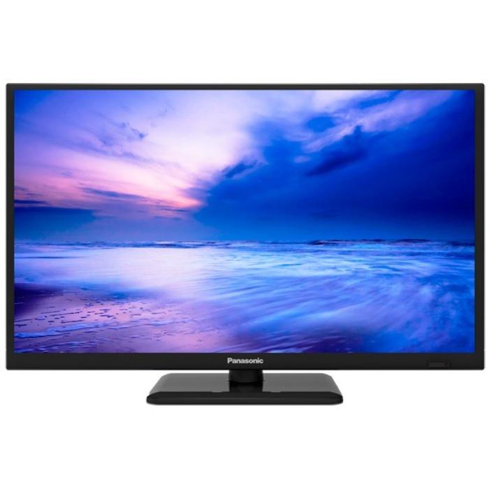цена на Телевизор Panasonic TX-24FR250 24, черный