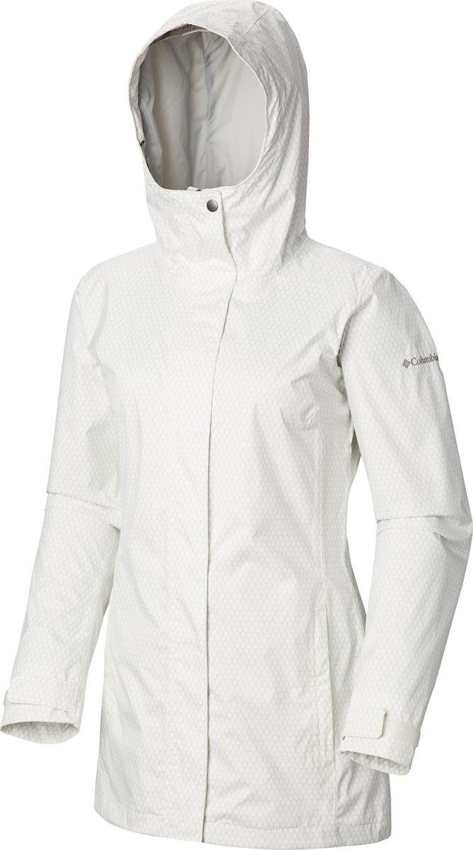 Ветровка Columbia Splash A Little II Jacket
