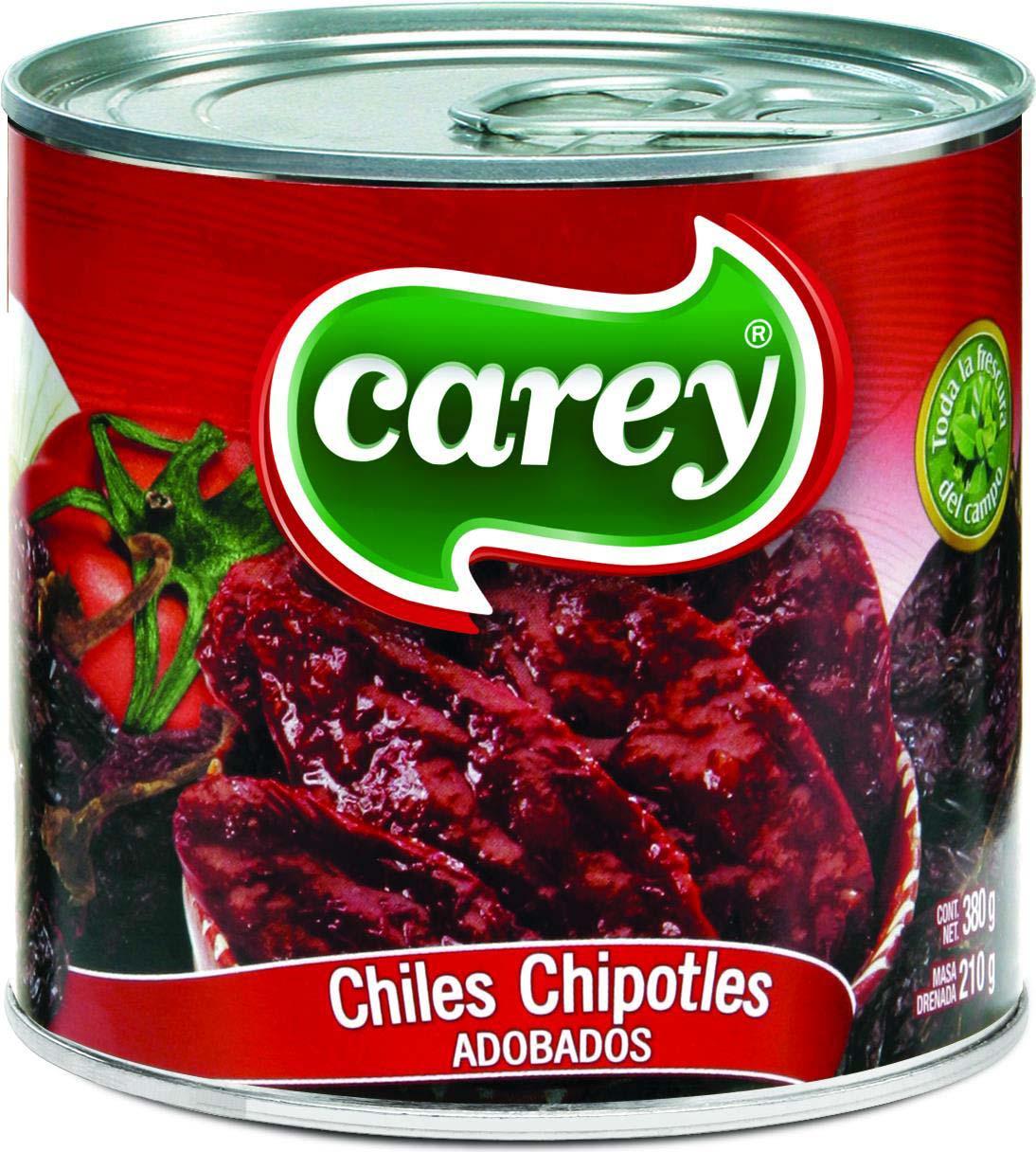 где купить Овощные консервы Carey