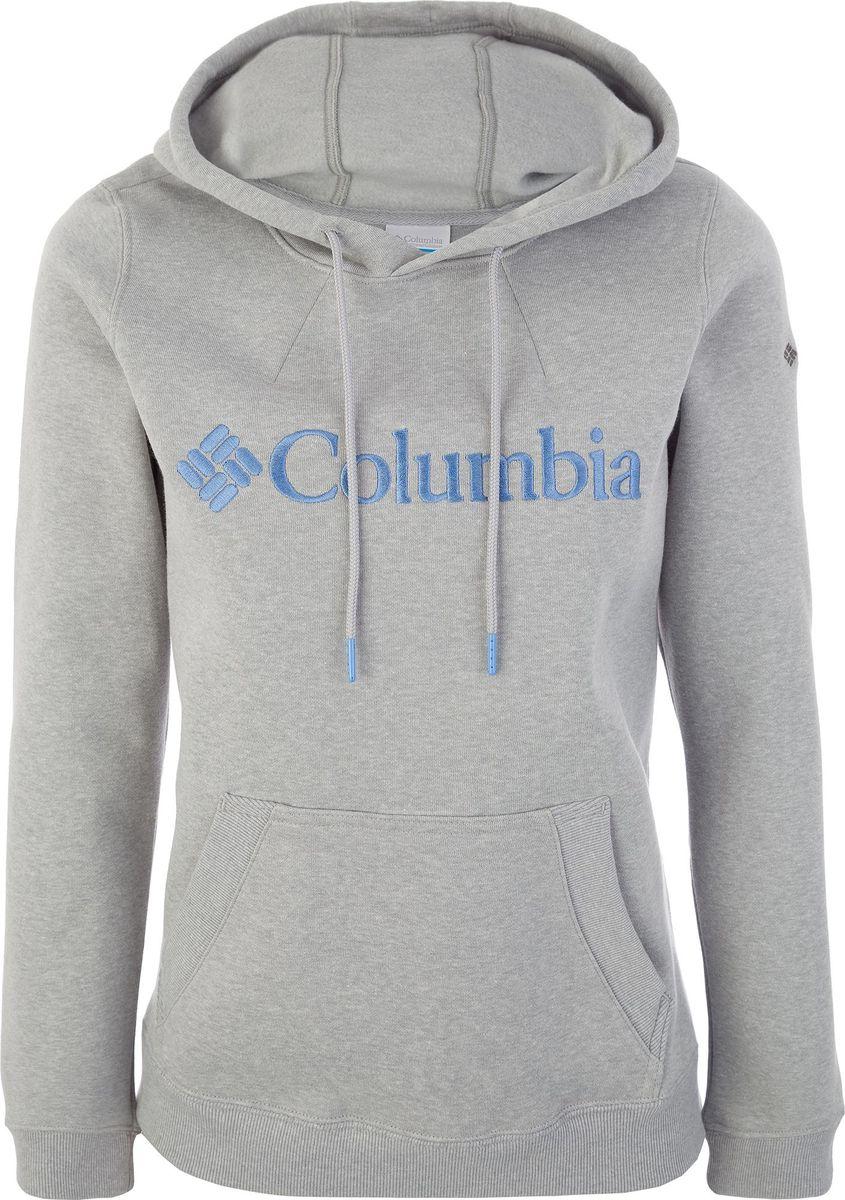 Худи Columbia худи columbia