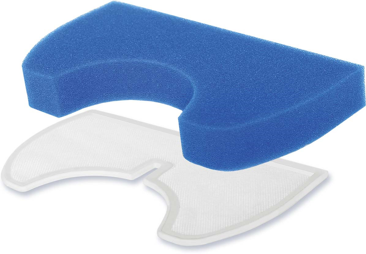 Neolux FSM-04 набор фильтров для пылесоса Samsung neolux set 07 набор насадок для пылесоса
