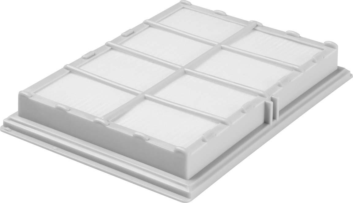 Neolux HBS-01 НЕРА-фильтр для пылесоса Bosch фильтр для пылесоса neolux hbs 05