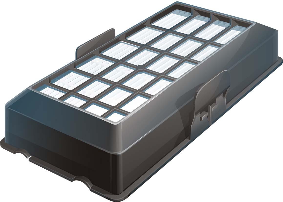 Neolux HBS-07 HEPA-фильтр для пылесоса Bosch фильтр для пылесоса neolux hbs 05