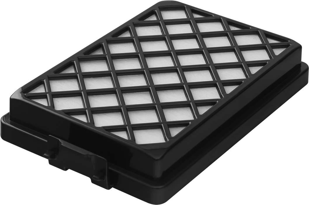 Neolux HSM-08 HEPA-фильтр для пылесоса Samsung neolux flg 89 набор моторных фильтров для пылесоса lg