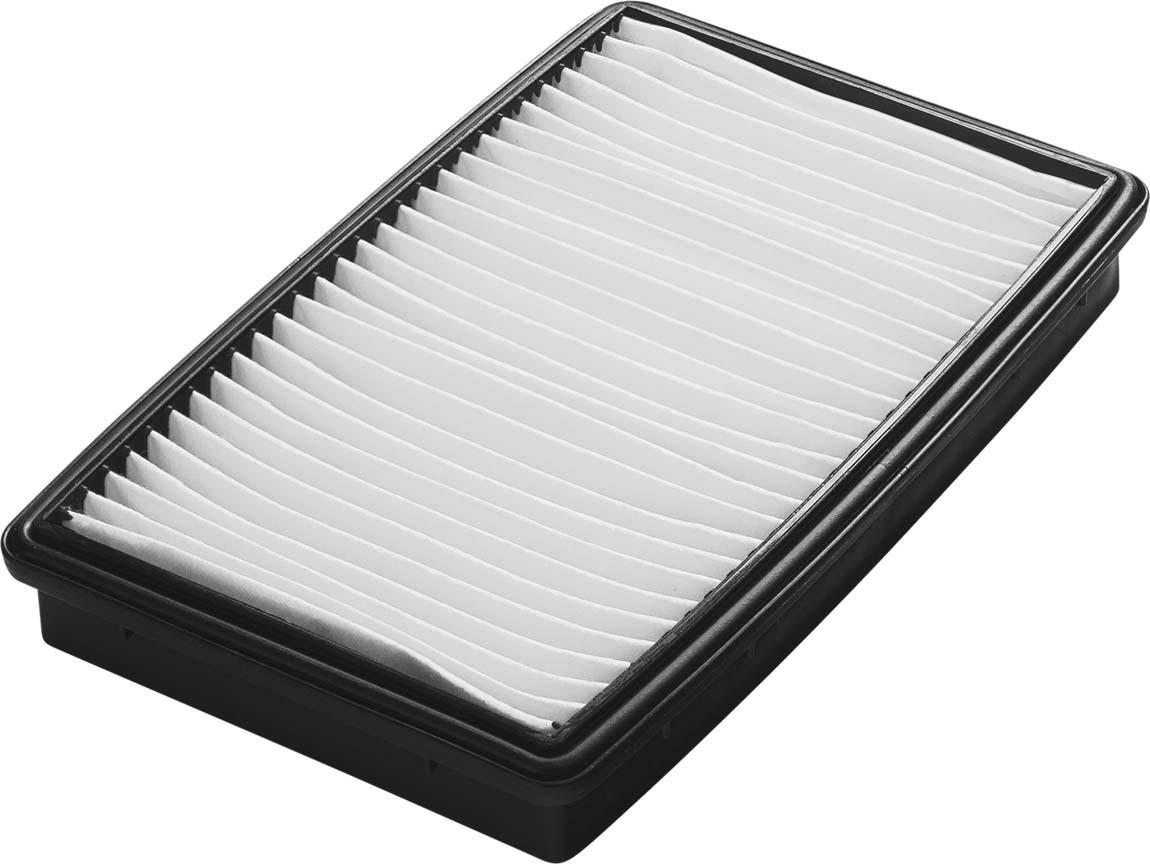 Фото - Neolux HSM-54 HEPA-фильтр для пылесоса Samsung фильтр для пылесоса neolux hsm 02 для samsung