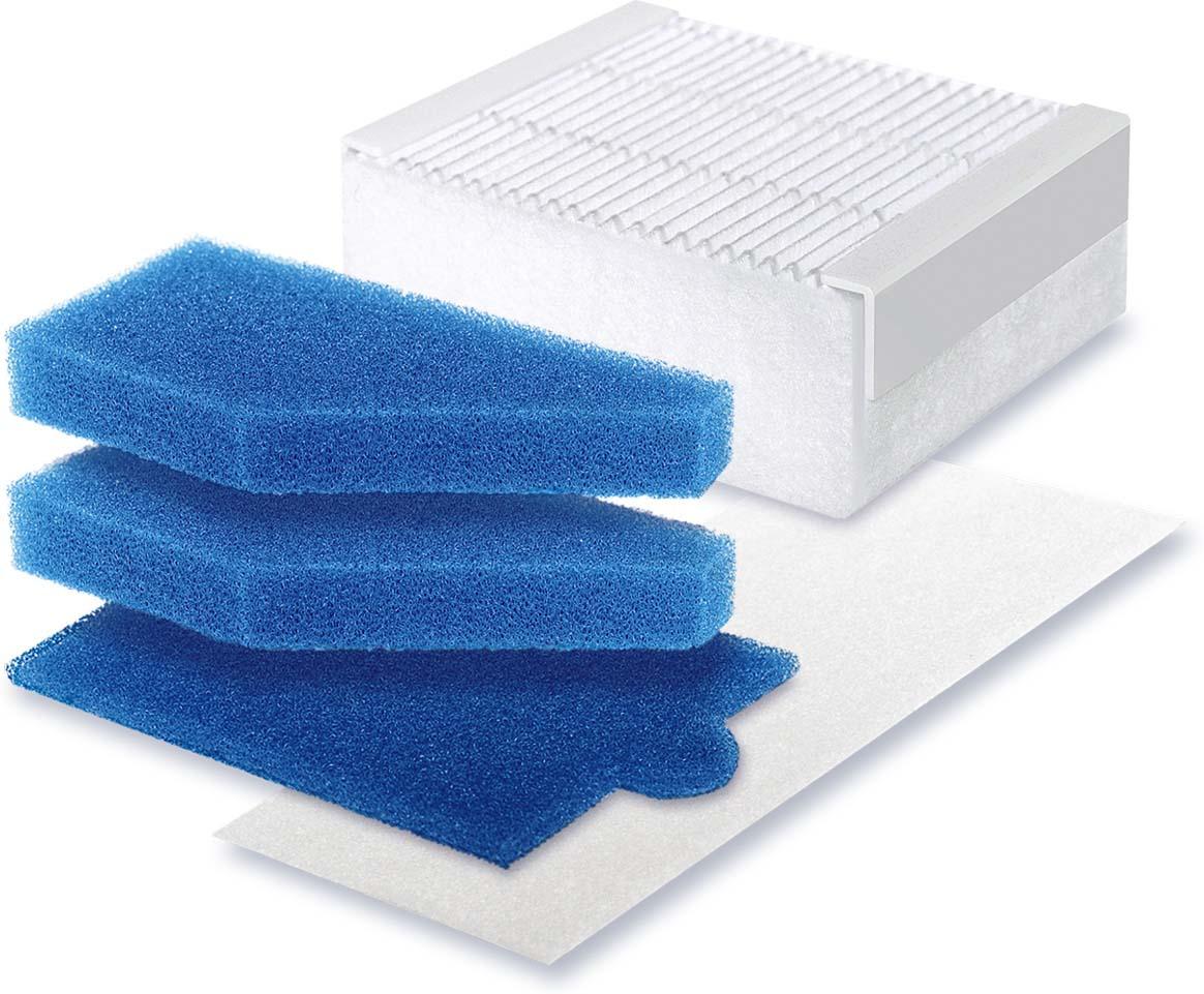 Neolux HTS-02 набор фильтров для пылесоса Thomas