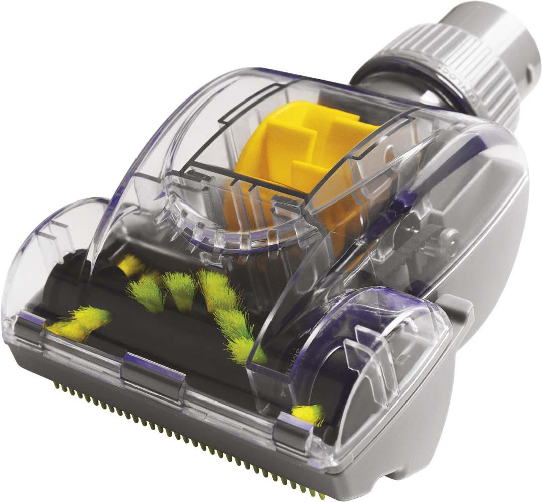 Neolux TN-04 минитурбощётка для пылесоса