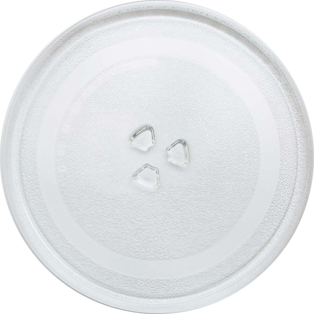 Neolux TPN-0XN тарелка для СВЧ Panasonic (245 мм с коуплером)