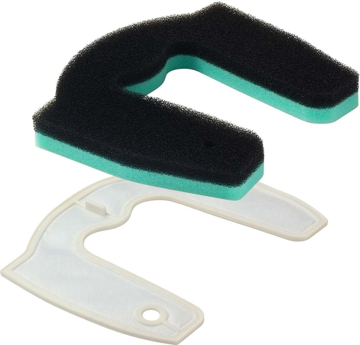 Neolux FLG-75 набор предмоторных фильтров для пылесосов LG, 2 шт цена