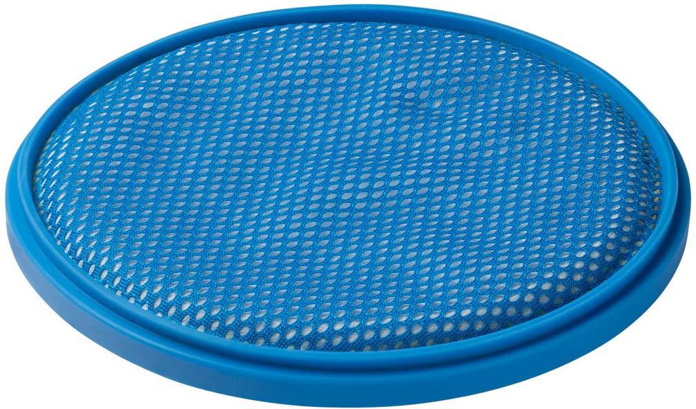 Моторный фильтр Neolux FSM-21 для пылесоса Samsung набор фильтров для пылесоса neolux fsm 05 для samsung
