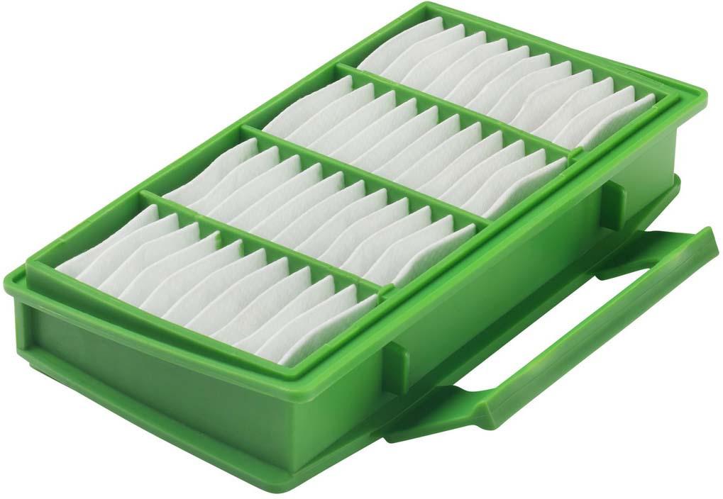 лучшая цена Neolux HBK-03 HEPA-фильтр для пылесосов Bork