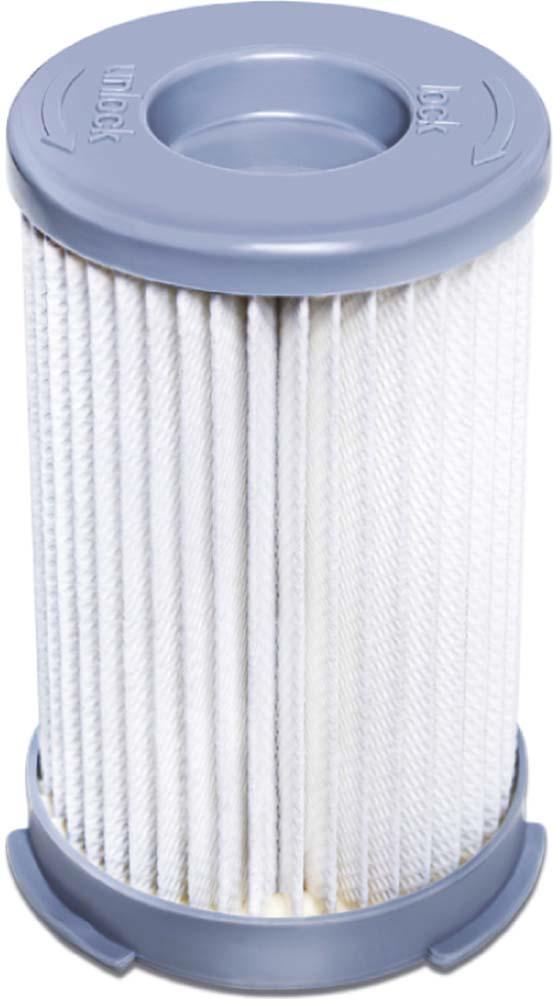 цена на Neolux HEL-02 НЕРА-фильтр для пылесоса Electrolux