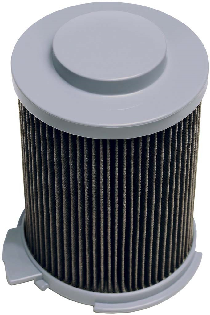 Neolux HLG-02 НЕРА-фильтр для пылесоса LG [powernex] mean well original hlg 150h 48 48v 3 2a meanwell hlg 150h 48v 151 2w single output switching power supply