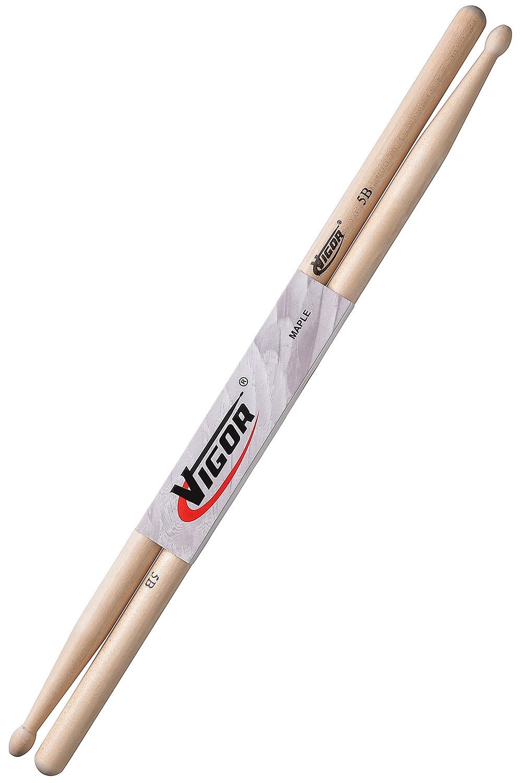 Аксессуар для барабанов VIGOR 5B, MF00923, бежевый seed vigor in vetches