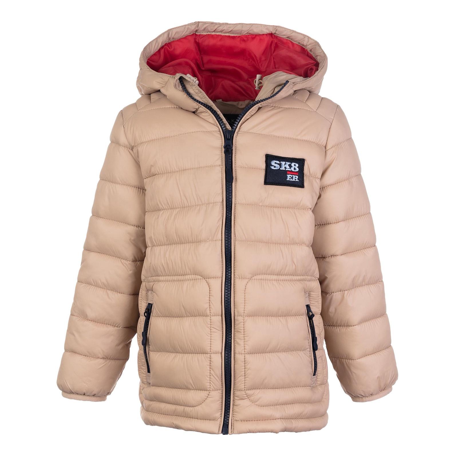 Куртка PlayToday недорго, оригинальная цена