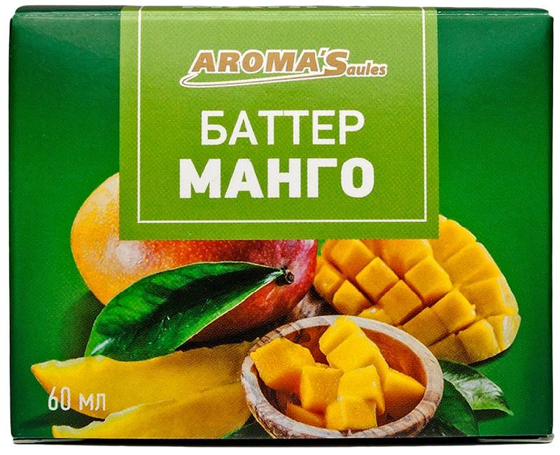 Баттер Саулес Сапнис МангоSS82Универсальное масло манго подходит для любого типа кожи. Рекомендуется для ухода за зрелой, сухой и чувствительной, поврежденной и шелушащейся кожей.• Манговое масло смягчает и питает кожу, делая её бархатистой и увлажнённой в течение дня, восстанавливая естественный липидный барьер кожи, возвращая ей способность сохранять влагу. Помогает в борьбе с огрубевшими и поврежденными участками кожи. Является хорошим профилактическом средством при появлении растяжек. Эффективно в борьбе с возрастными проявлениями кожи, мелкими морщинами, пигментными пятнами, тусклым цветом лица. Восстанавливает поврежденные волосы, питает и увлажняет их. Волосы становятся послушными, хорошо расчесываются, перестают быть ломкими. Укрепляет ногти. Защищает от ультрафиолетового излучения и рекомендуется для ухода за кожей после загара.