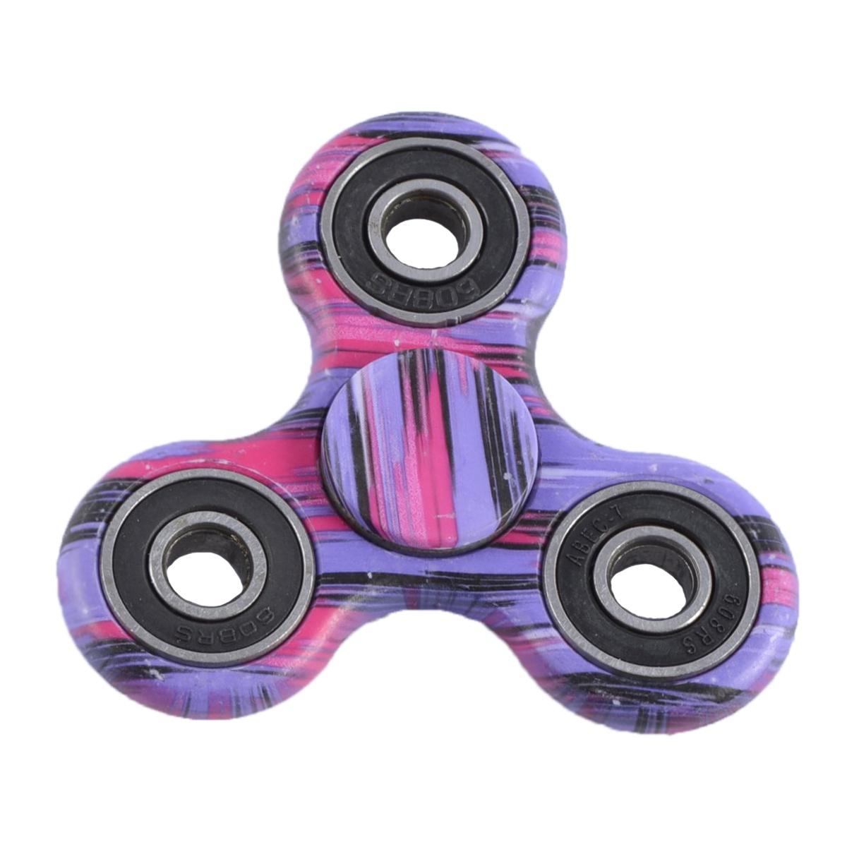 Спиннер Fidget Spinner Антистресс, FSPIN0030 игрушка антистресс спиннер fidget hand spinner