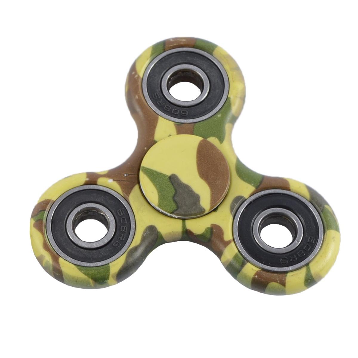Спиннер Fidget Spinner Антистресс, FSPIN0027 игрушка антистресс спиннер fidget hand spinner