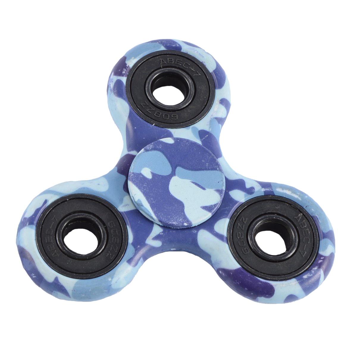 Спиннер Fidget Spinner Антистресс, FSPIN0028 игрушка антистресс спиннер fidget hand spinner