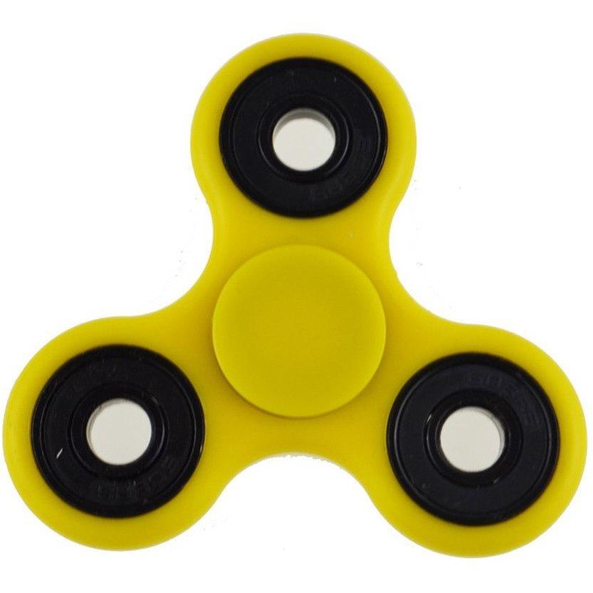 Спиннер Fidget Spinner Антистресс, FSPIN0024 fidget spinner спиннер для рук черный маленький подшипник fidget spinner