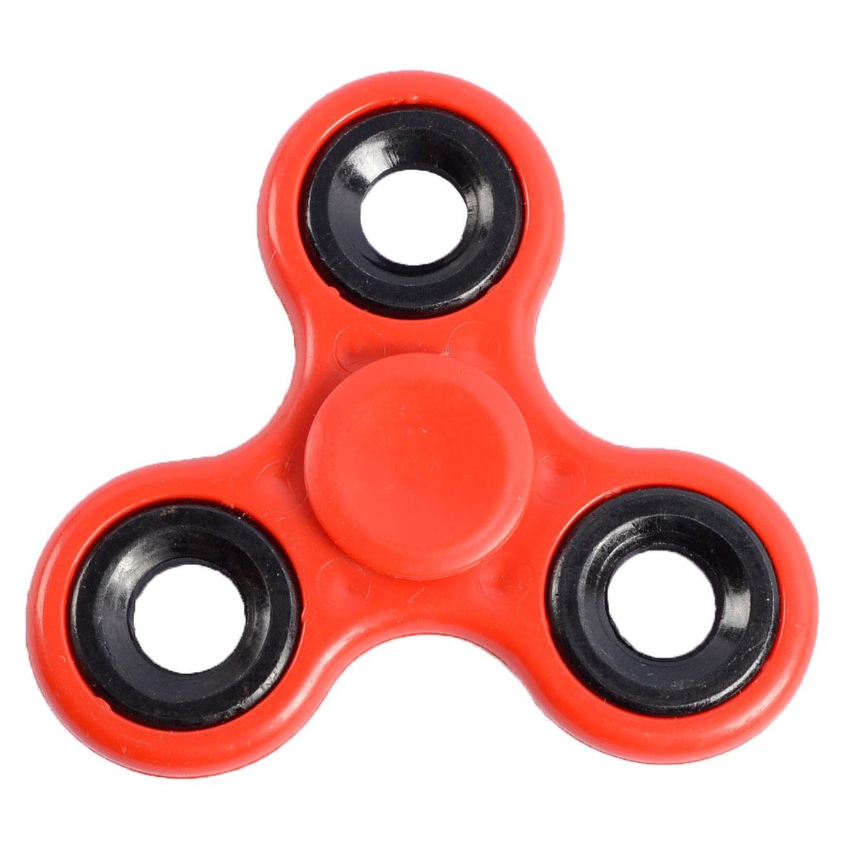 Спиннер Fidget Spinner Антистресс, FSPIN0021 fidget spinner спиннер для рук черный маленький подшипник fidget spinner