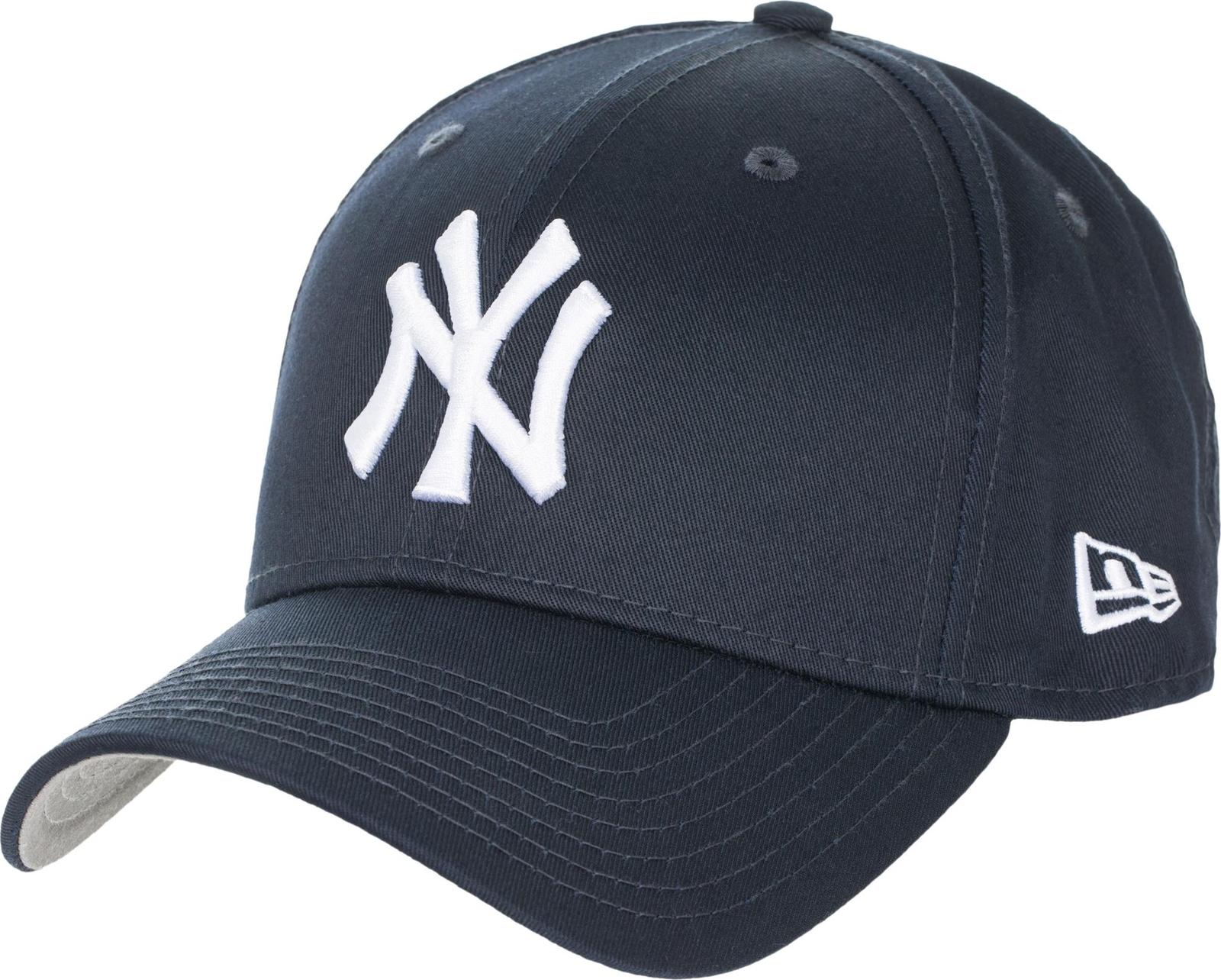 Бейсболка New Era Sm Sp16 Entry 9Forty Mlb Neyyan бейсболка new era 251 ny state 9forty ne цвет синий 11874976 nvy размер универсальный