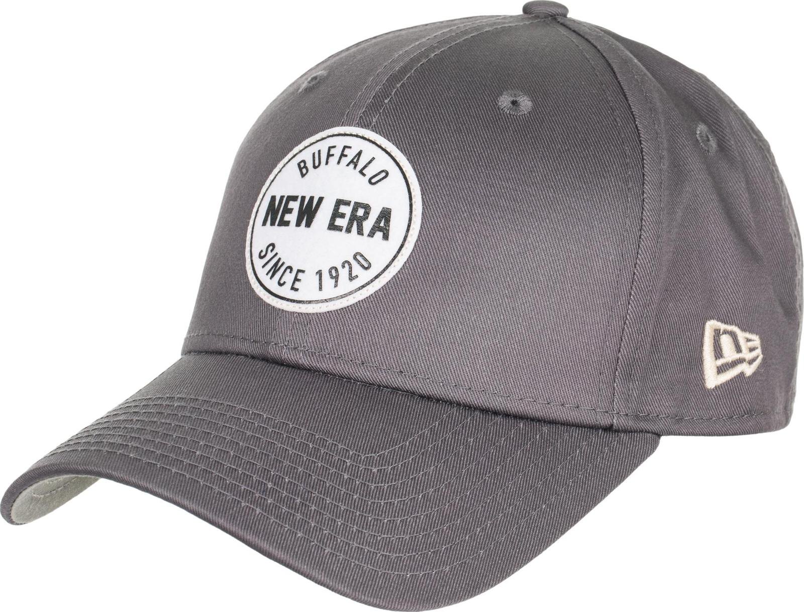 цены на Бейсболка New Era  в интернет-магазинах