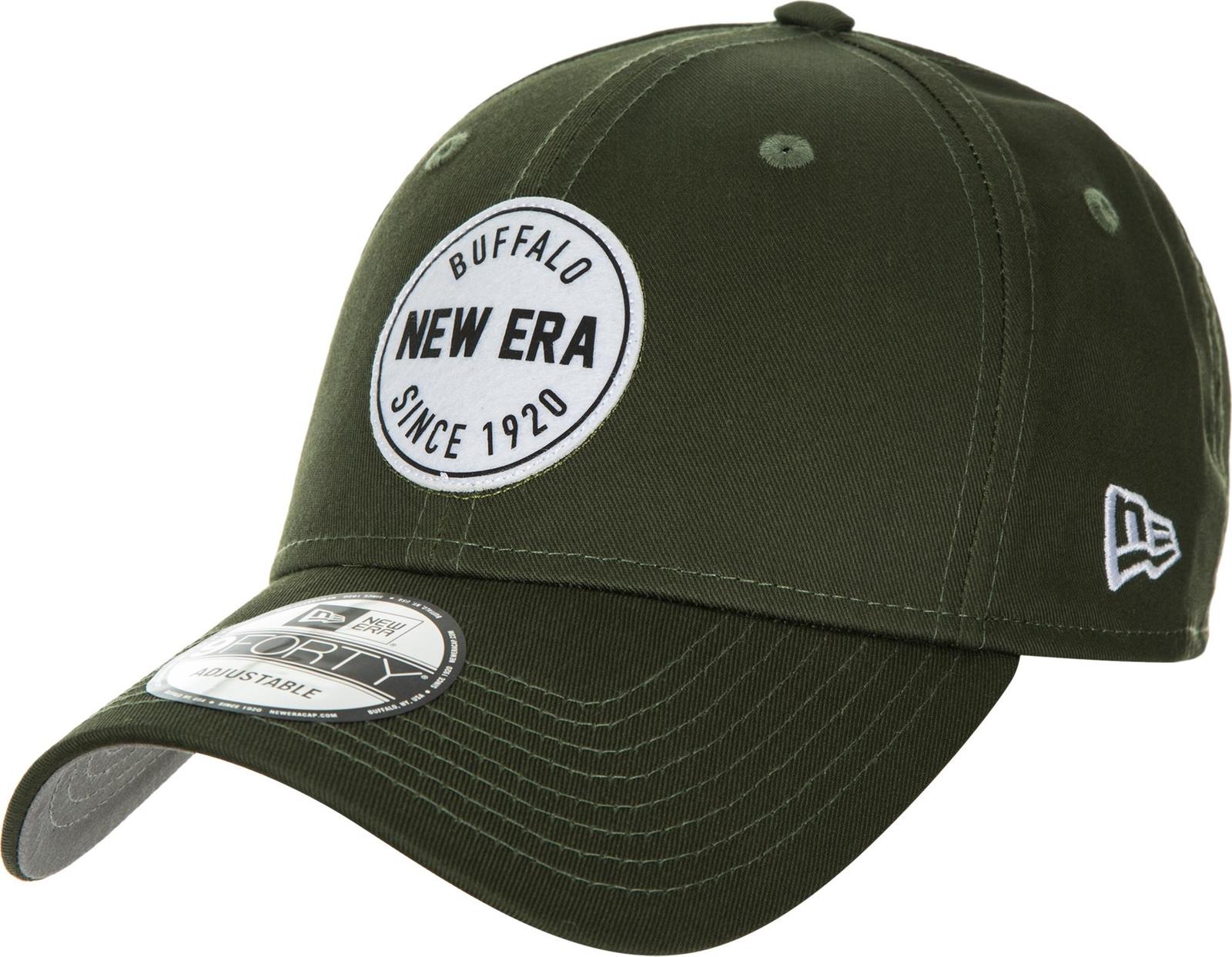Бейсболка New Era бейсболка new era 251 ny state 9forty ne цвет синий 11874976 nvy размер универсальный