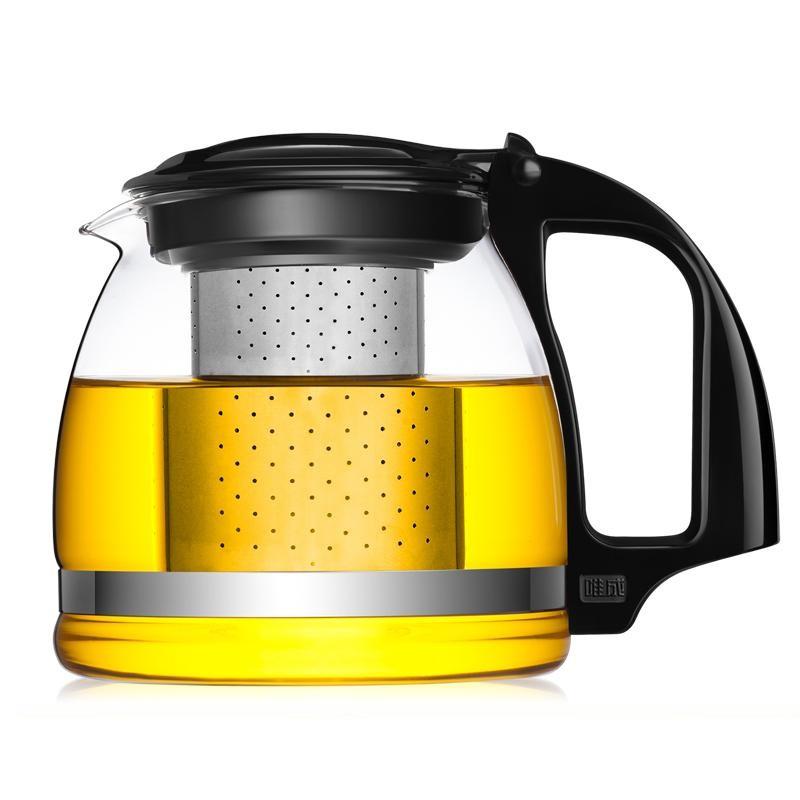 Чайник заварочный Veitron, 900 мл