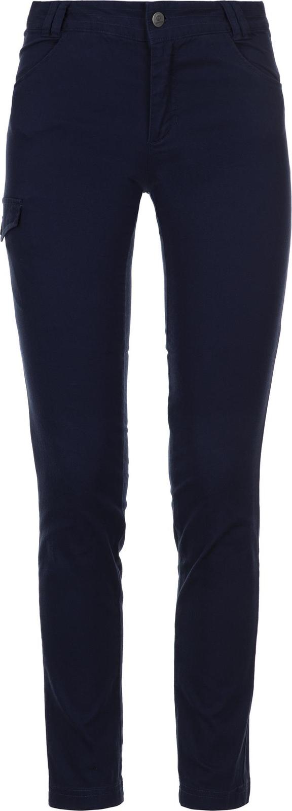 Брюки Merrell сапоги женские merrell approach tall wp цвет черный 99140 размер 8 5 40