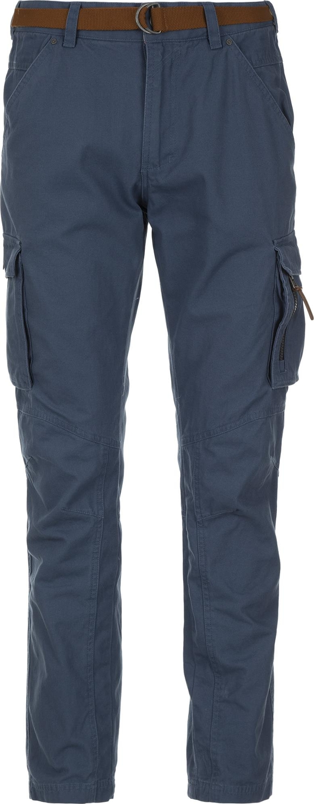 Брюки Merrell Men's Pants With Belt ботинки мужские merrell burnt rock tura mid suede цвет темно оливковый 95217 размер 11 5 46