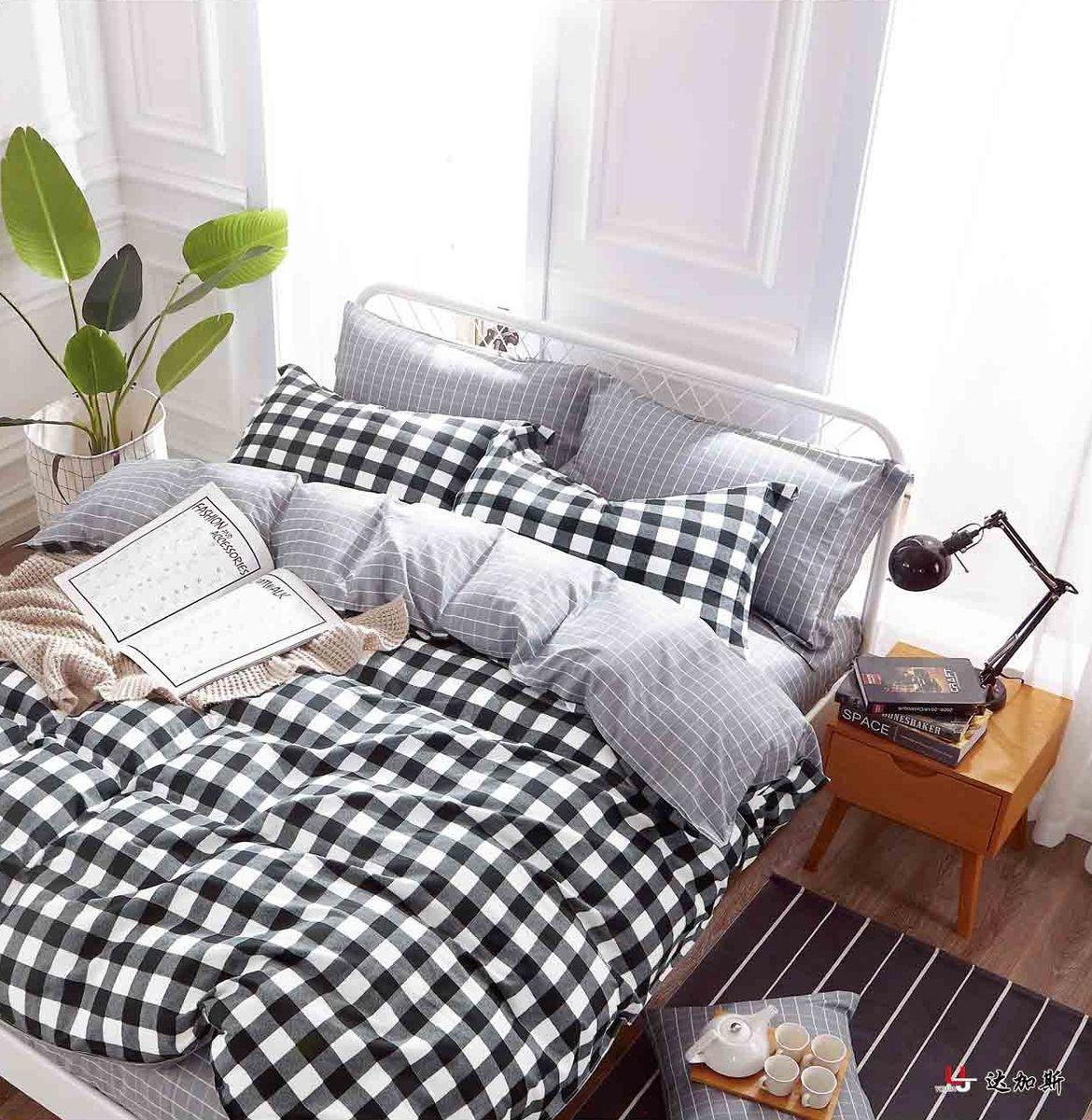 Комплект постельного белья Guten Morgen Перкаль, Пг-799-143-150-70, голубой, 1,5 спальный, наволочки 70x70 комплект постельного белья guten morgen перкаль пг 797 175 220 70 голубой 2 х спальный наволочки 70x70
