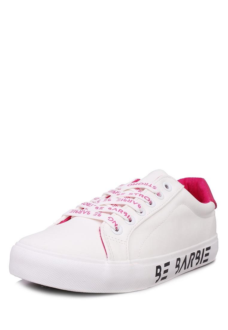 Кеды Barbie