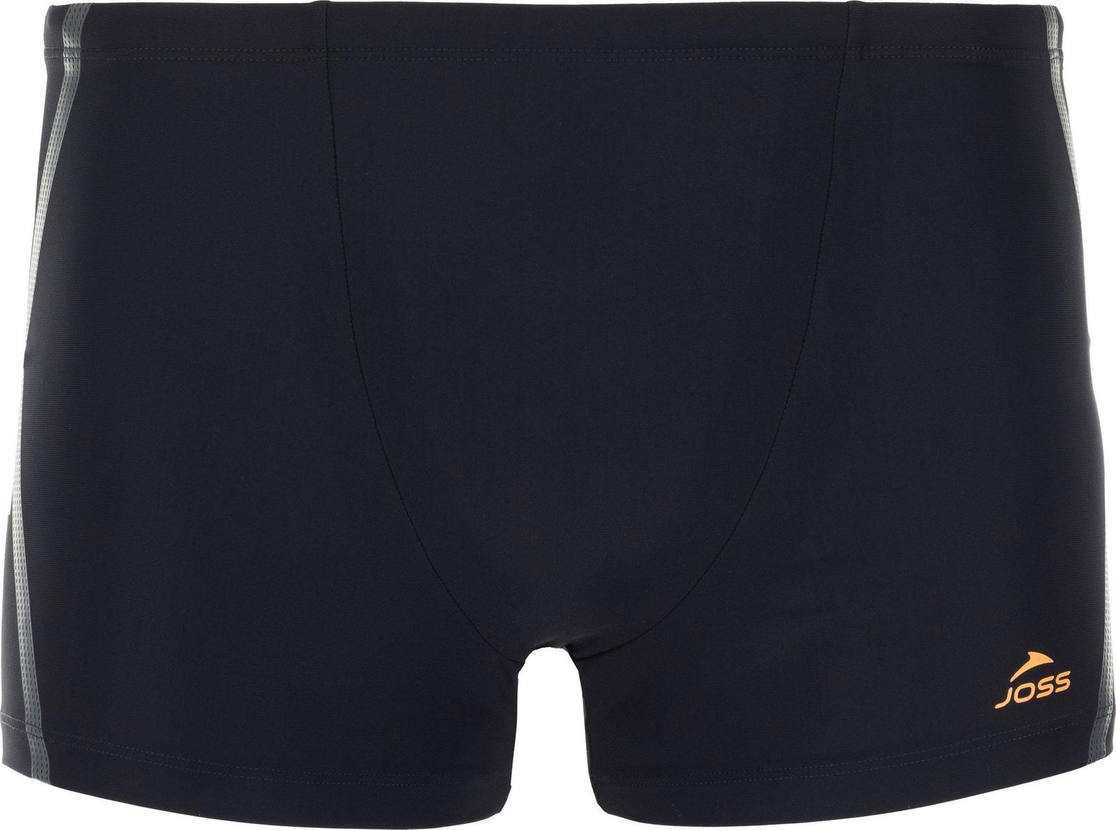 Плавки Joss Men's swim trunks плавки для мальчика joss boys swim shorts цвет синий оранжевый bsw03s6 me размер 128