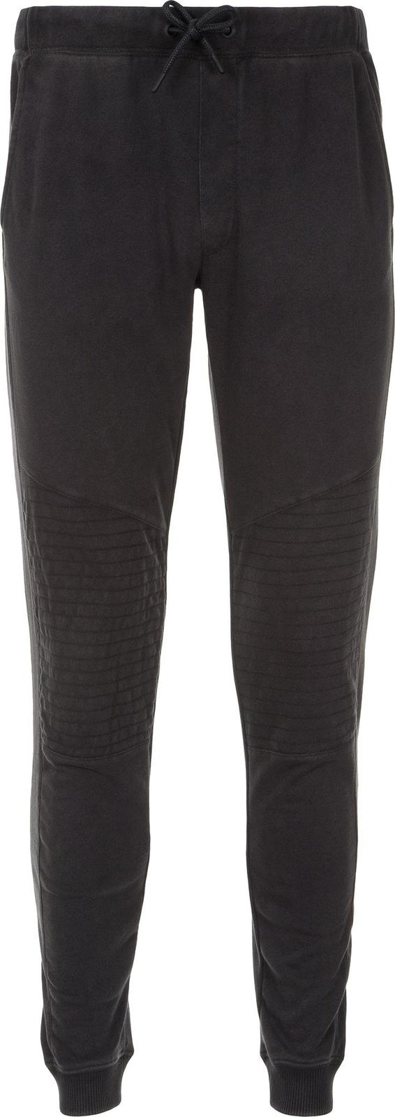 Фото - Брюки Termit Men's Trousers брюки termit men s trousers