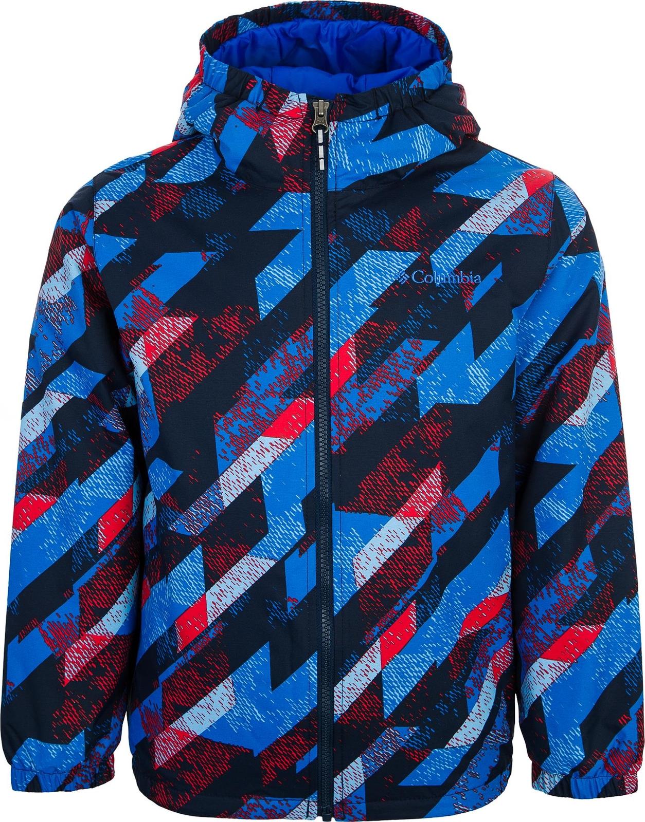 Куртка Columbia Meander Meadow Jacket