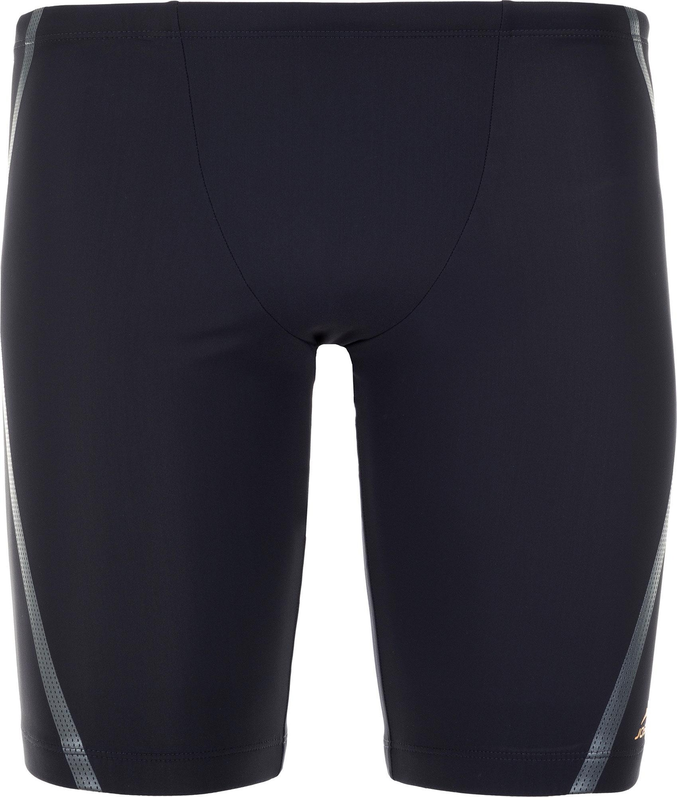 Плавки Joss Men's swim trunks плавки мужские joss men s swim trunks цвет темно серый a19ajswtm02 93 размер 50
