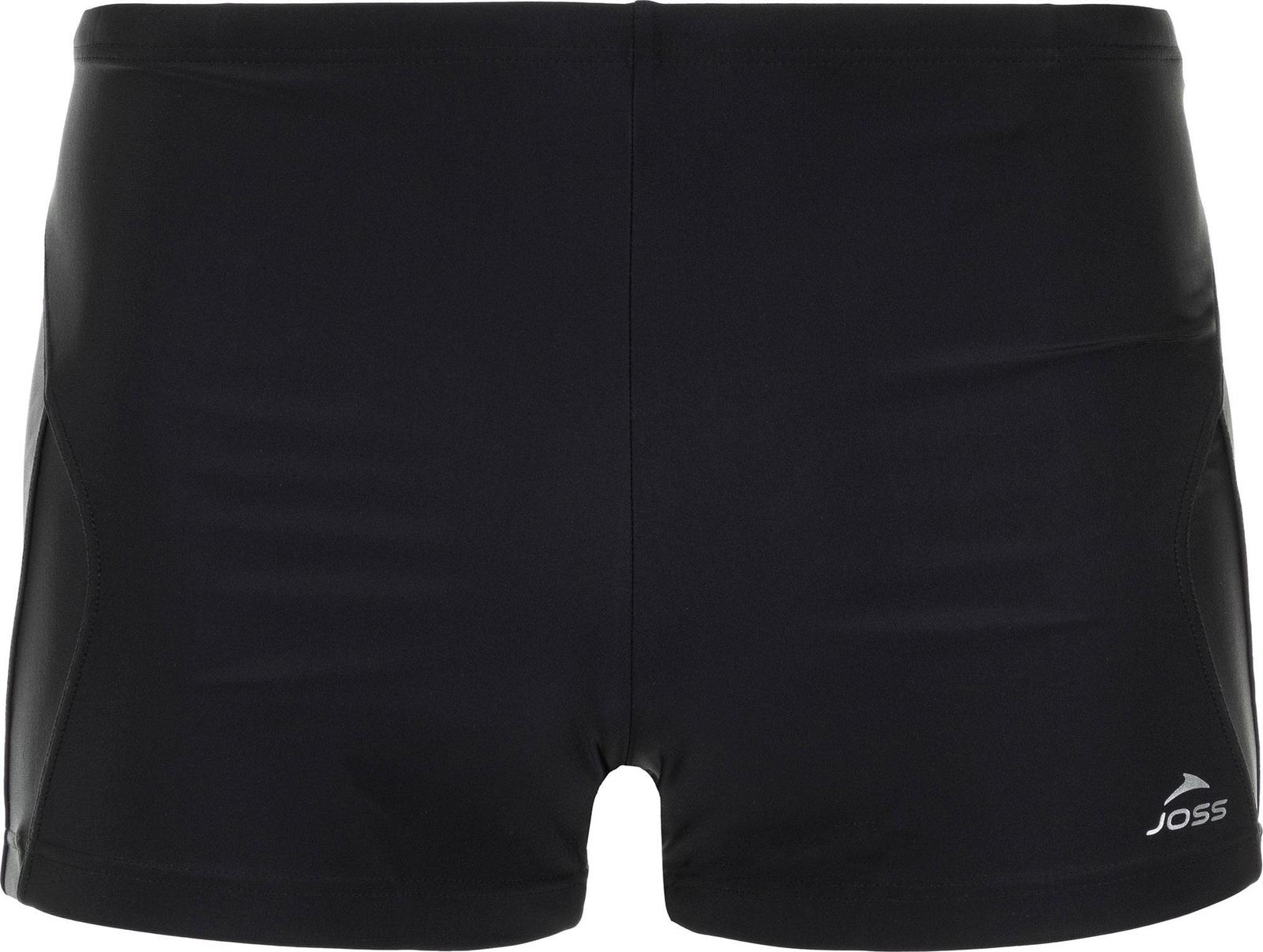 Плавки Joss Men's swim trunks плавки для мальчика joss boys swim trunks цвет черничный s19ajswtb01 v4 размер 152
