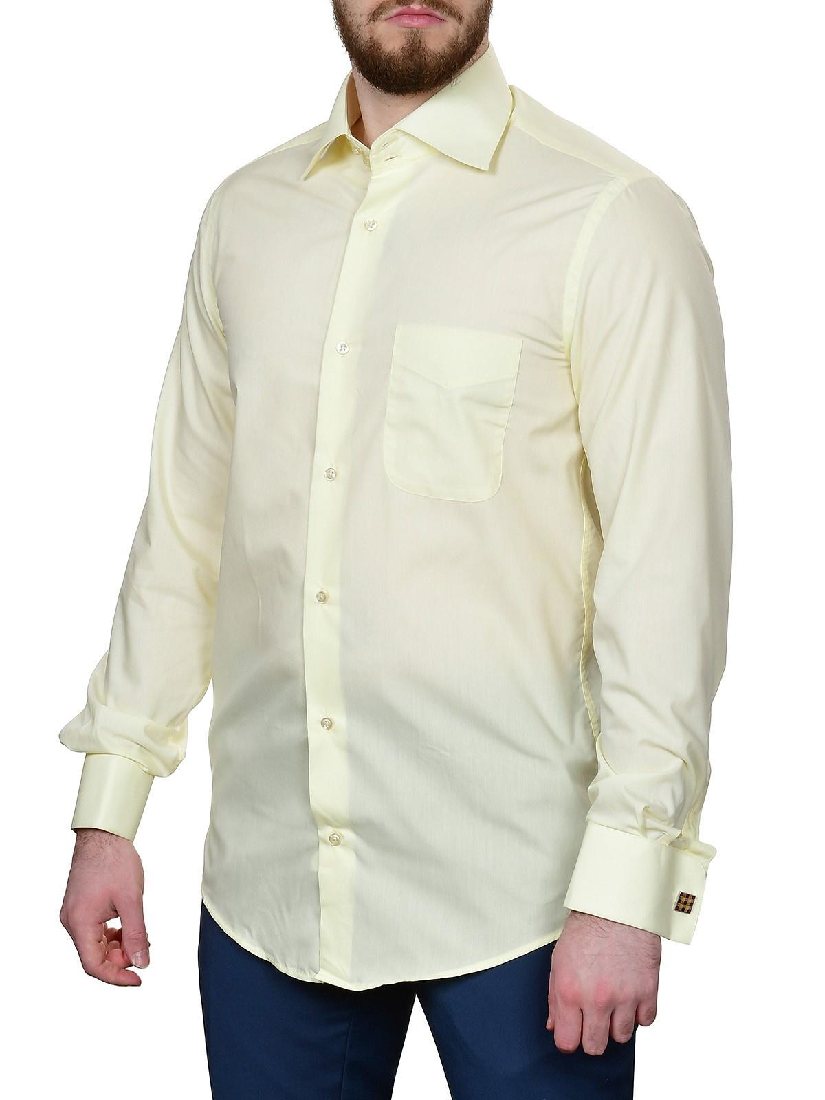 Рубашка Fayzoff S.A. запонки fayzoff s a fayzoff s a mp002xm23r4w