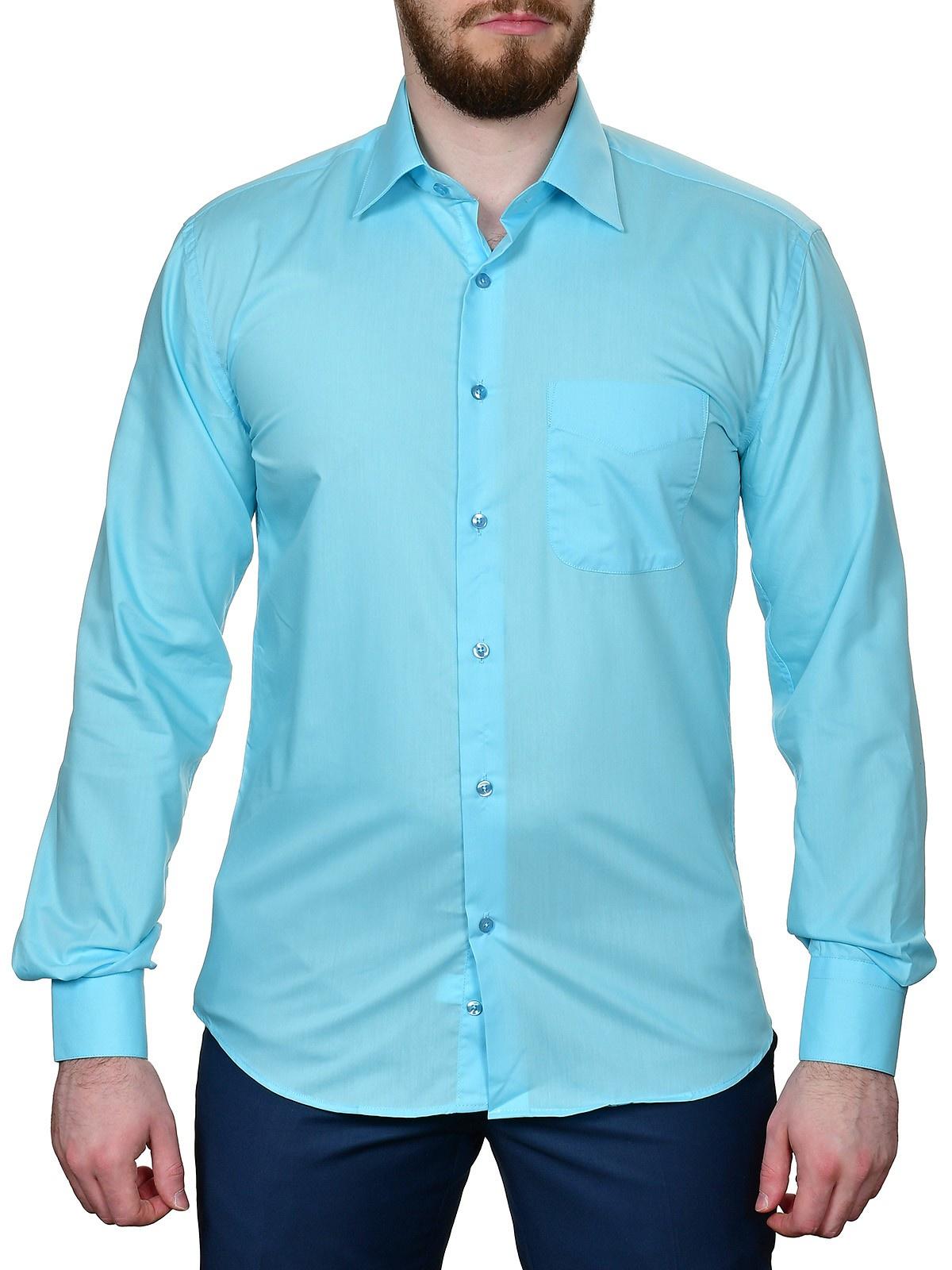 купить Рубашка Fayzoff S.A. по цене 2199 рублей