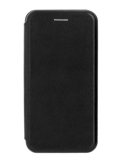 Чехол для сотового телефона With Love. Moscow Jack для Samsung Galaxy J5 (2017), черный