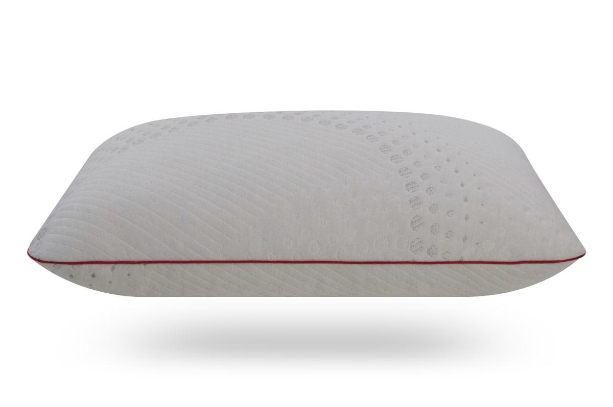 Ортопедическая подушка Reflex Rex, 00-00006655
