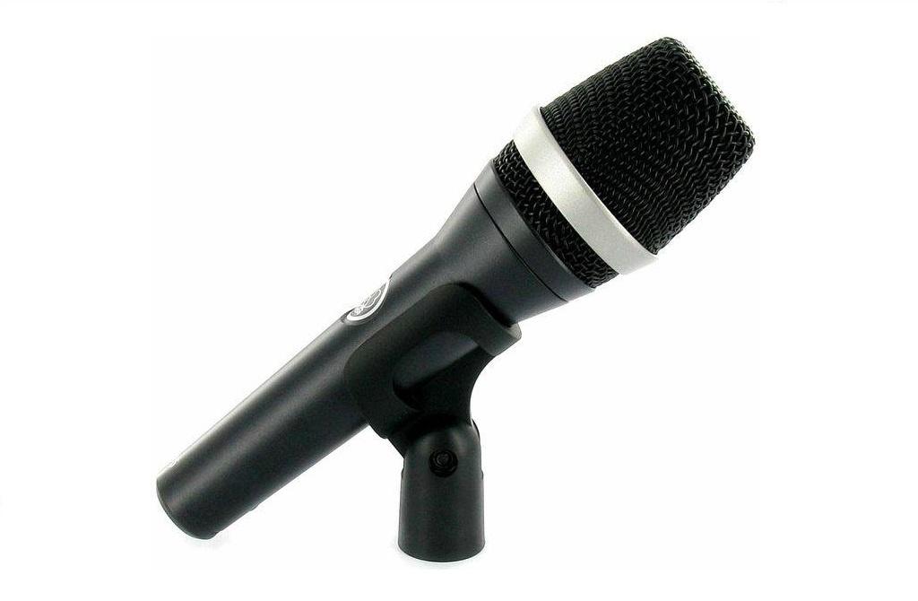 Микрофон AKG D5, D5