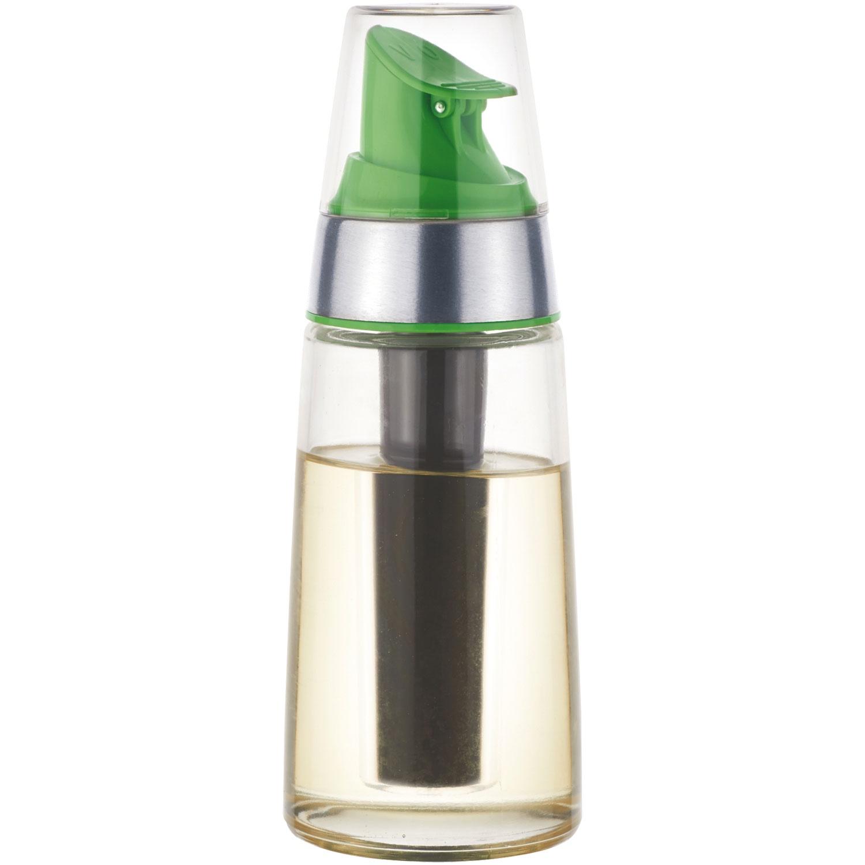 Емкость для масла BOHMANN 02570ВН/зеленый, зеленый емкость для масла kilner 500 мл