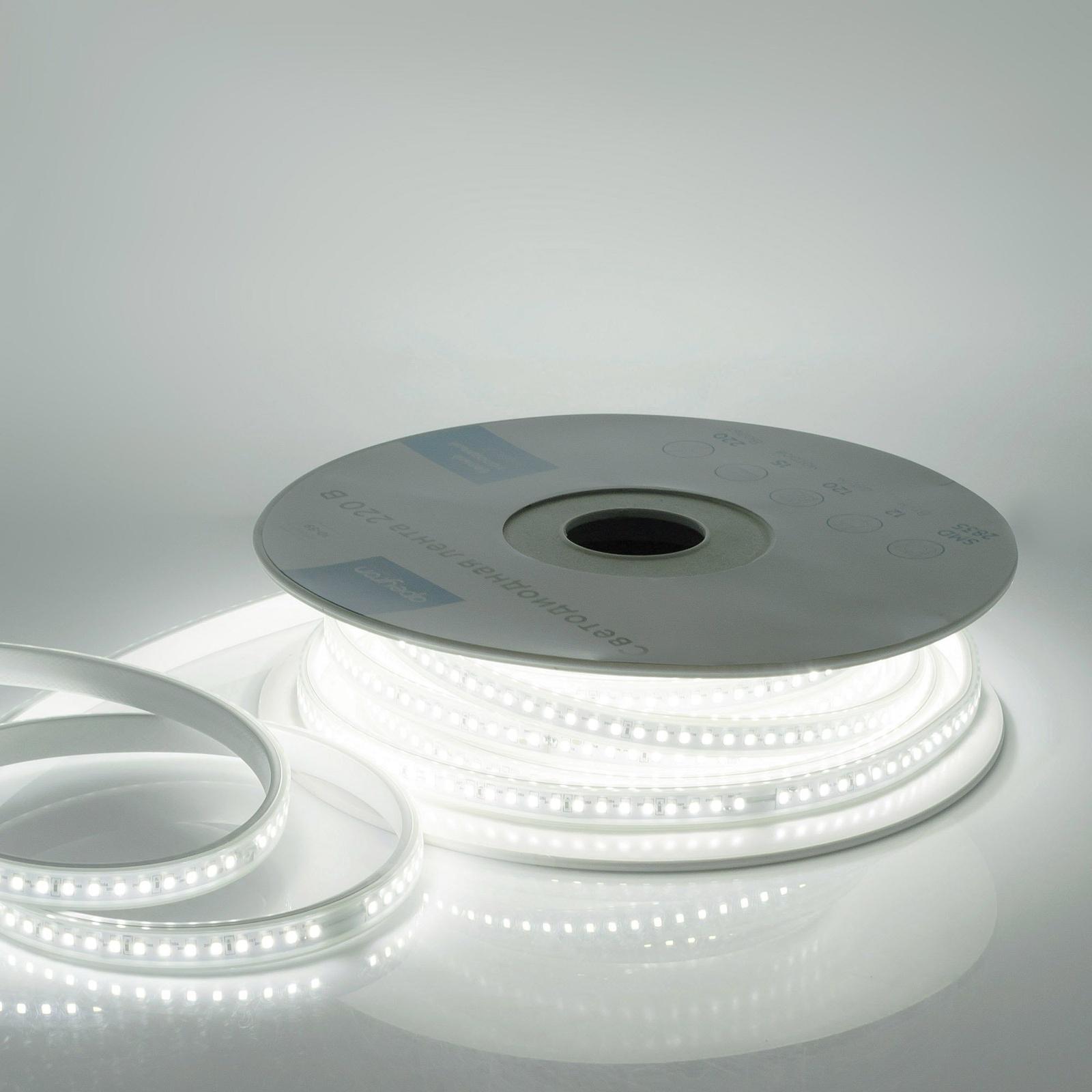 Светодиодная лента APEYRON electrics Комплект, 10-59 светодиодная лента apeyron electrics комплект 10 14
