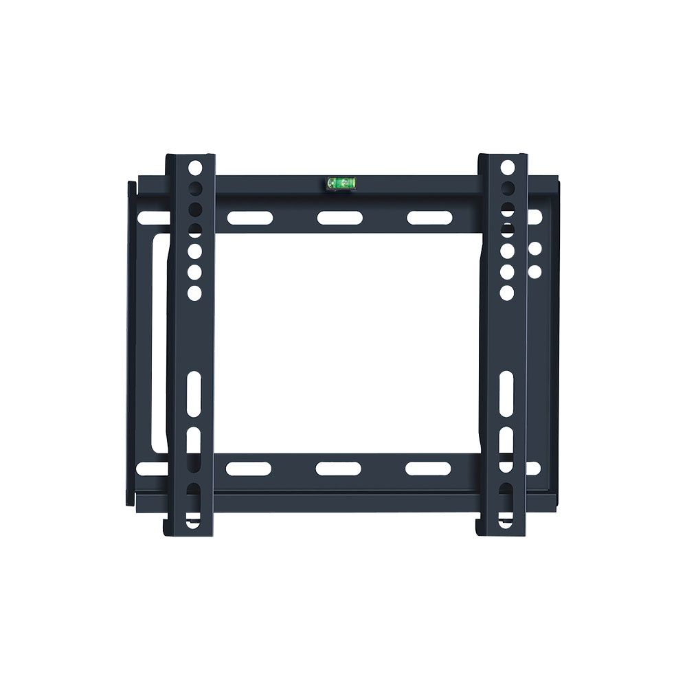 Кронштейн для ТВ VLK TRENTO-35 black, black
