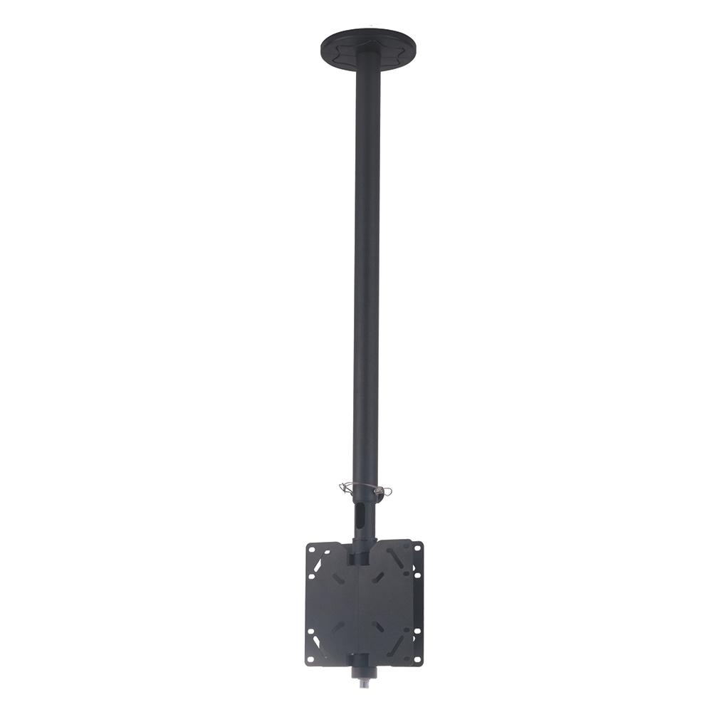 Кронштейн для ТВ Arm Media COBRA-3 grey, серый металлик